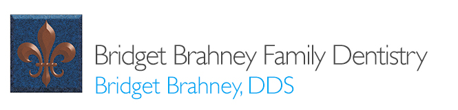 Dr. Bridget Brahney Family Dentistry